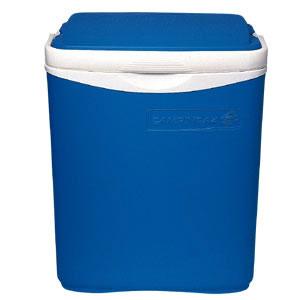 Изотермический контейнер Icetime 30