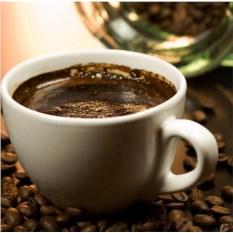 Основы кап-тестинга (дегустации кофе)