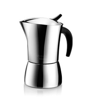 Кофеварка Tescoma MONTE CARLO (на 4 чашки)