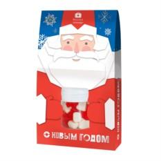 Конфеты «Дед Мороз» в подарок на Новый год