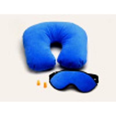 Набор для релаксации «Голубая лагуна»