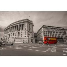 Картины по номерам «Лондон»