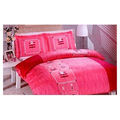 Двуспальное постельное белье ORLANDO