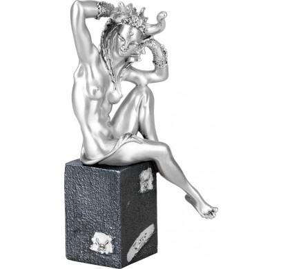 Скульптура Телец
