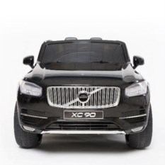 Электромобиль для ребенка Volvo XC 90