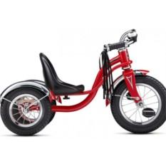Детский велосипед Schwinn Roadster Trike (2016)