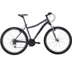 Горный велосипед Centurion EVE 60.27 (2016)