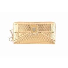 Женский кошелек Dior
