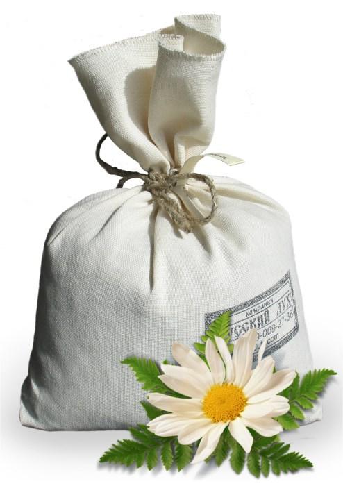 Чай Иван чай с ромашкой (1кг)