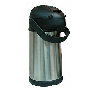 Термос с пневмонасосом Thermos URB-3000