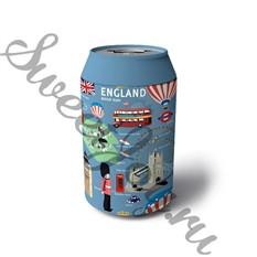 Копилка England British Style