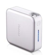 Внешний аккумулятор Yoobao 7800 mAh Magic Cube 2 Power Bank