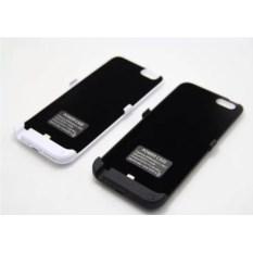 Чехол-зарядка на iphone 6PLUS Power Case
