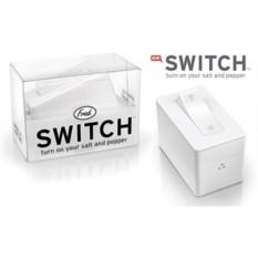 Набор для соли и перца Switch