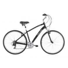 Велосипед Haro Lxi 7,1 (2015)