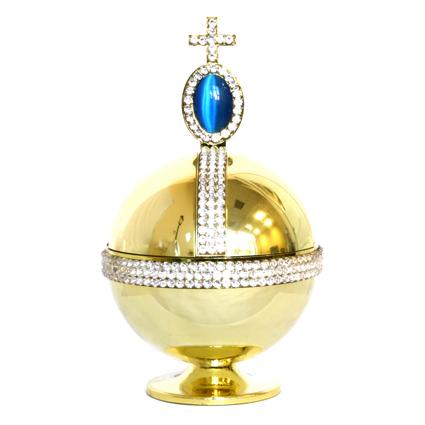 Набор серебряных монет «Царская семья»