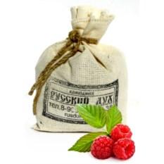 Иван-чай с листом малины 150 г