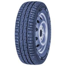 Зимняя шипованная шина Michelin Agilis X-ICE North R14C