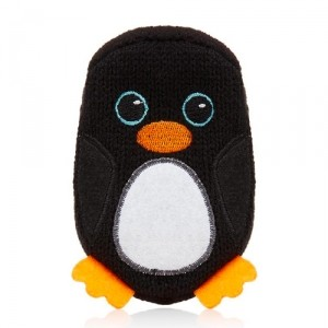 Грелка для рук Penguin – Hot Chick