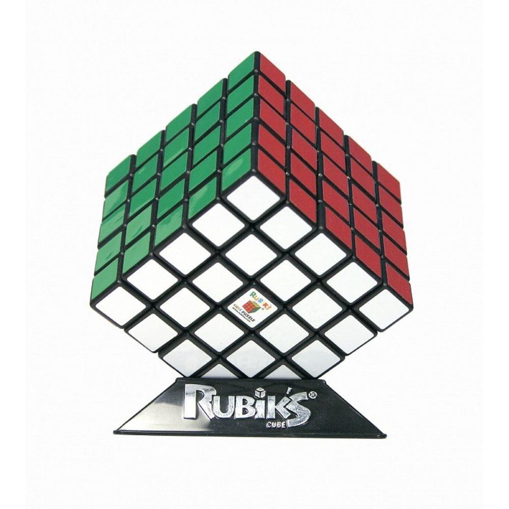 Головоломка Кубик Рубика 5 х 5