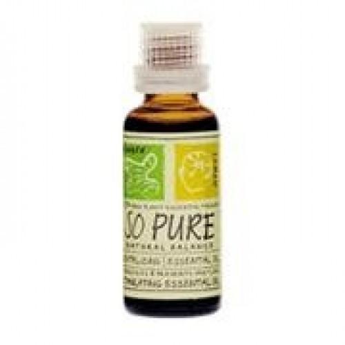 Оживляющее ароматическое масло Keune