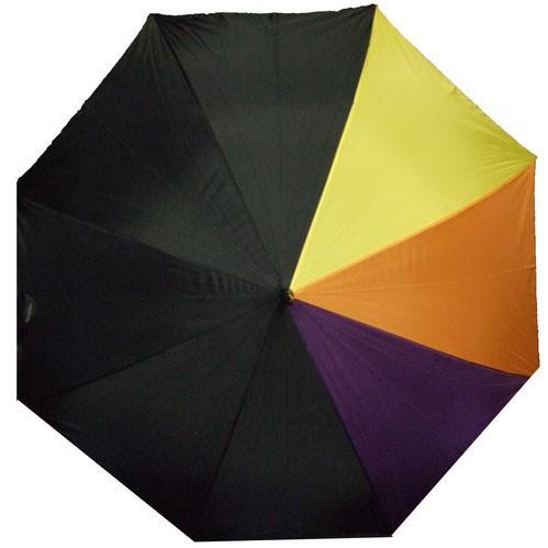 Детский зонт-трость «Радуга»