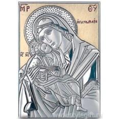 Икона Божией Матери Гликофилуса