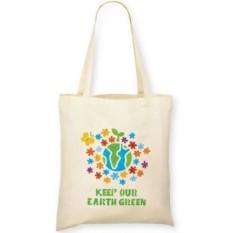 Детский набор для творчества Модная сумочка