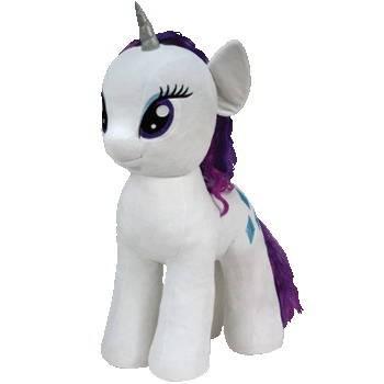 Мягкая игрушка My Little Pony Пони Rarity (76 см)