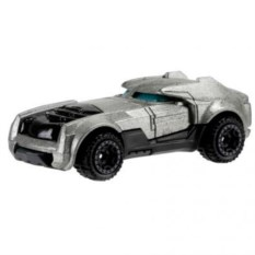 Машинка Mattel Hot Wheels DC DeadShot
