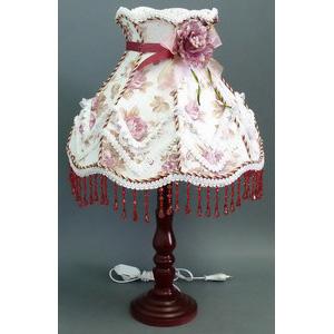 Романтический светильник