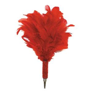 Ручка «Перья»