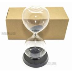 Магнитные песочные часы Завораживающая иллюзия (16 см)