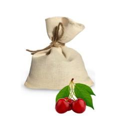 Иван-чай с листом вишни 50 гр