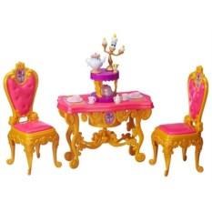 Игровой набор Disney Princess Принцессы от Hasbro