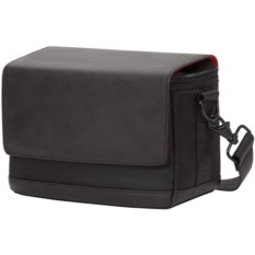 Сумка для фототехники Canon Shoulder Bag CB-SB100 BP Black