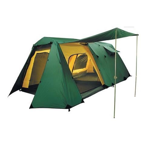 Туристическая палатка VICTORIA 10