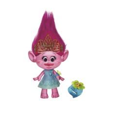 Фигурка Hasbro Trolls Поющая Поппи