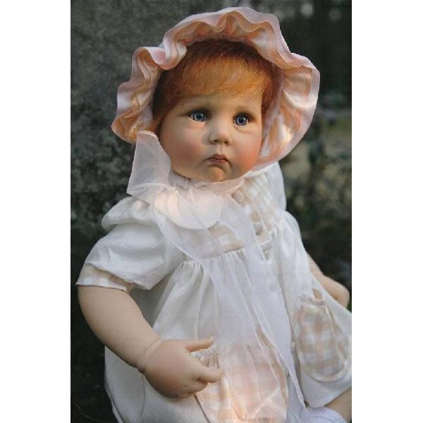 Кукла Mауси