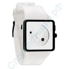 Наручные электронные часы Justin Bieber Nixon
