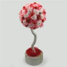 Дерево из коралла Коралловый подарок