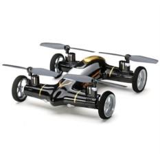 Радиоуправляемый квадрокоптер Syma Max Flying Car SYMA-X9