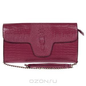 Женская сумка Cheribags, цвет: цикламен