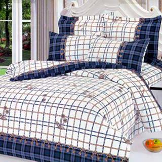 Комплект постельного белья ANCOR