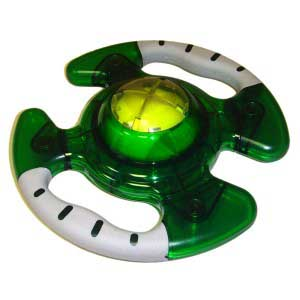 Гироскопический эспандер Energy ball - power ball