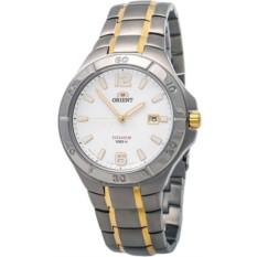 Мужские наручные часы Orient CUN81002WO