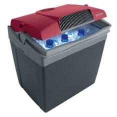 Автомобильный холодильник Mobicool G26 AC/DC