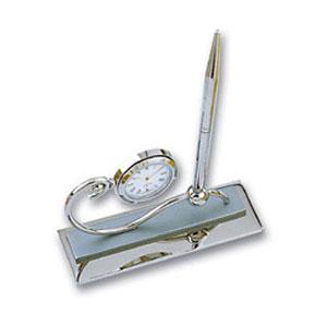 Набор для письма S.Quire