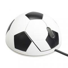 Мышь Футбольный мяч