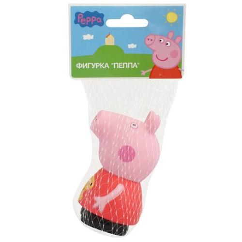 Игрушка Фигурка Пеппа PEPPA PIG (10 см)